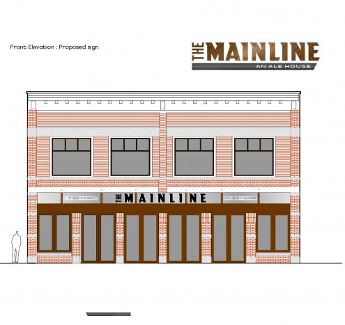 Mainline-Signage-Glass-495x467.jpg