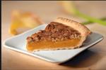 Kerns_Kitchen_Derby_Pie.png