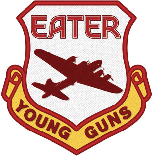 eater-young-guns-2012.png