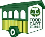 FoodCartAlliance_LOGO.jpg