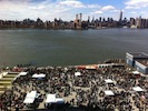 2013_2_BrooklynFleaQL.jpg
