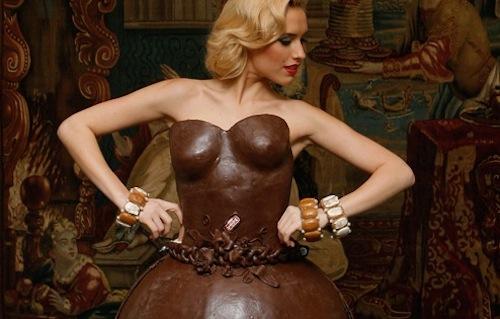 2013_Chocolate%20Fashion%20Show-Chocolate-Dress.jpg