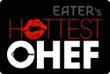 2032_hottest_chef12.jpg