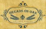 breads2%3A15.jpeg