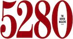 5280job.png