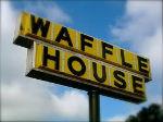 wafflehousesign.jpg