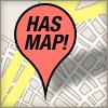 2013_10_hasmaps.jpg