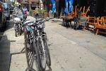 2012_09_bikes.jpg