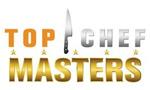top-chef-masters-150-logo.jpg