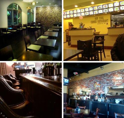 4%20new%20restaurant%20to%20try%201-23-13_edited-1.jpg