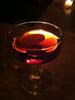 2013_1_cocktailssf.jpg