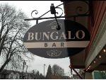 bungalosign15.jpg