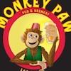 monkey%20paw.jpg