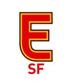 ESF%20Logo%20October.jpg