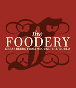 foodewrylogosmall.jpg