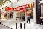 2012_12_McDonaldsQL.jpg