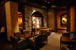 The_Range_Steakhouse%2012-27-12.JPG