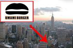 2012_umami_burger_10.jpg