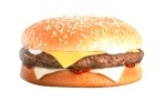 Jack_in_the_Box_Big_Cheeseburger_1.jpg