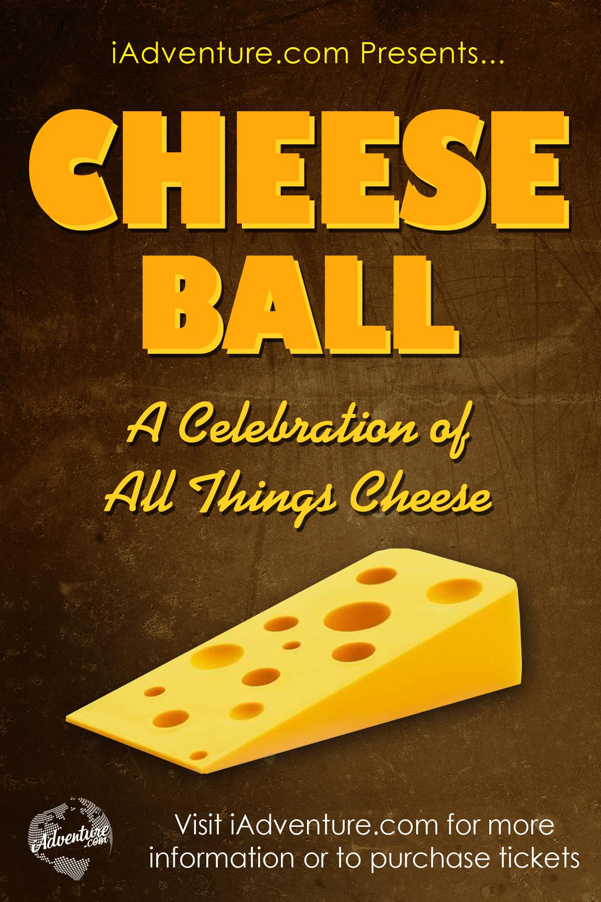 cheeseball-thumb.jpg