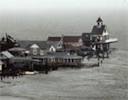 Hurricane-Sandy-image.jpeg