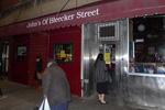 2012_johns_bleecker_street_12.jpg