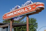 threadgills-150.jpg