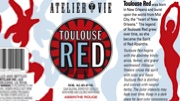 Toulouse%20red.jpg