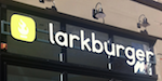 larkburgerdown.png