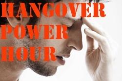2012_hangover_power_hour.jpg