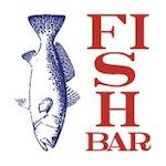 fishbar112812.jpg