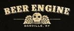 Beer_Engine.jpg