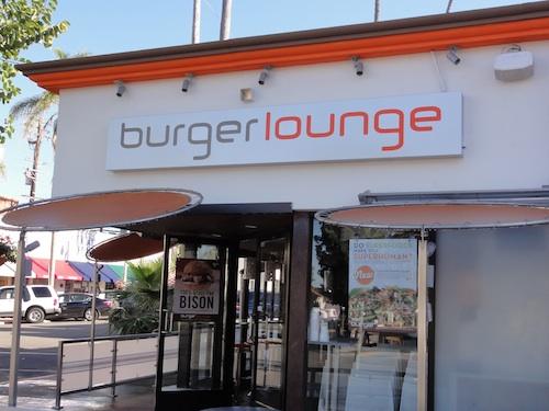 burger%20lounge.jpg