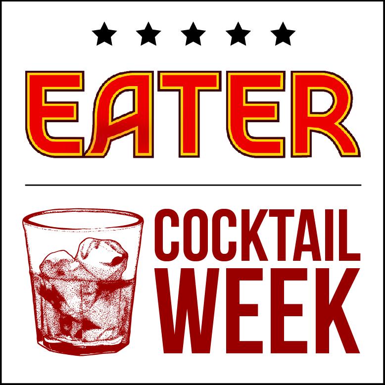 Cocktail%20Week%20Logo_v3.jpeg