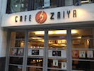 2012_11_CafeZaiya.jpg