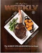 LVW_Beef%20Issue.jpg