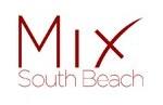 mixsobe.jpg