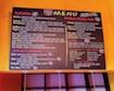 Burger-Guys-DTMENU.jpg