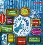 bestofaustin2012.jpg