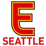 Eater-Seattle-QL.jpg