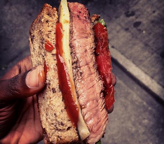 2012_balthazar_steak_sandwich_1234.jpg