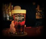 martinsthumb.png