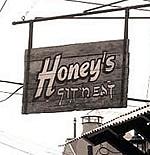 honeyssignshot.jpg