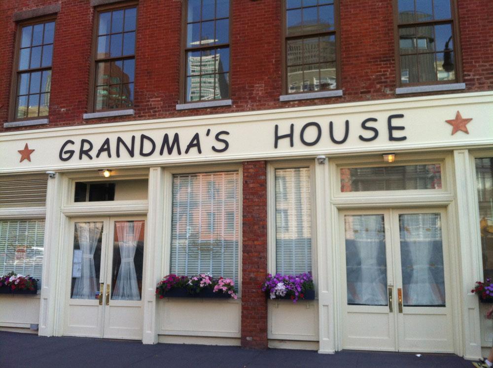 2012_10_grandmas.jpeg