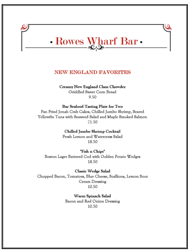 rowes12012-10-18-at-5.22.36-PM.jpg
