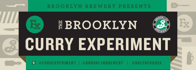 FX_Brooklyn_300x250-copy.jpg