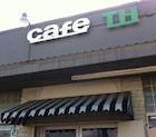 t-h-storefront.jpg
