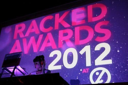 Jared-Racked-Awards-New%20York-Chicago-LosAngeles-Hatch.jpg