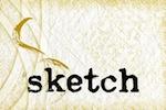 SketchLogo.jpg