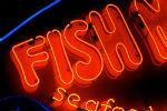 1008FishSign150.jpg
